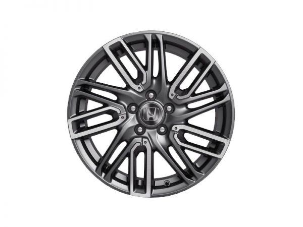 Genuine Honda HR-V Fortis 18″ Alloy Wheel-2015 Onwards