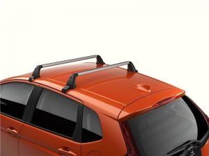 Genuine Honda Jazz Roof Rack 2016 Onwards