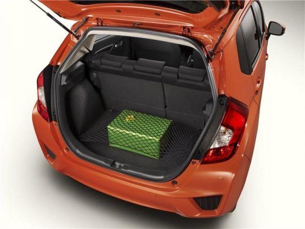 Genuine Honda Jazz Cargo Net 2016 Onwards