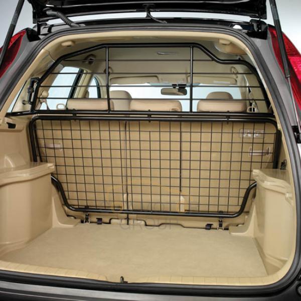 2017 Honda Crv For Sale >> Genuine Honda CR-V Lower Dog Guard-(2007-2012) - Cox Motor ...