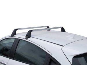 Genuine Honda HR-V 5 Dr Base Carrier (Roof Rack)-2015>