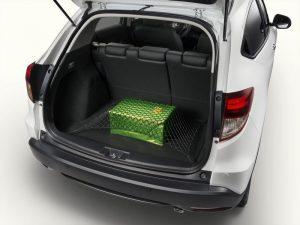 Genuine Honda HR-V 5 Dr Cargo Net-2015 Onwards