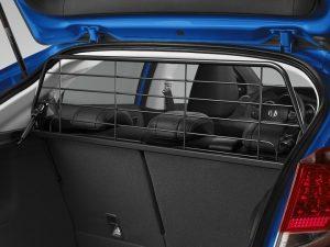 Genuine Honda Civic Type-R Dog Guard-2015-2016