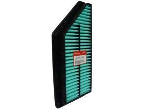 Genuine Honda Prelude Air Filter 1992-2000