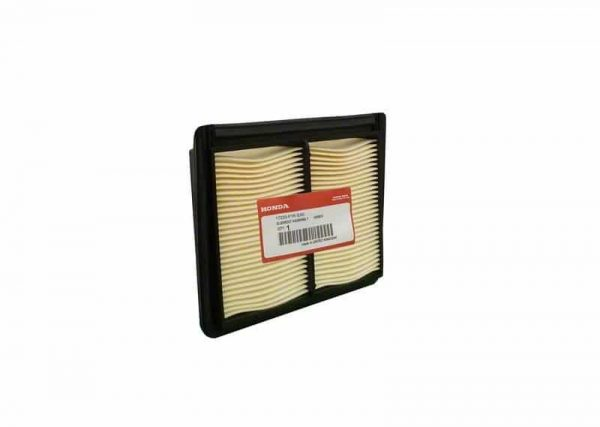 Genuine Honda Civic Air Filter-1995-2000