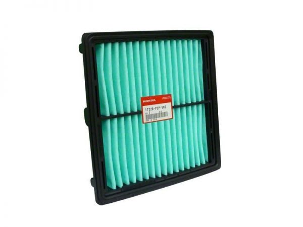 Genuine Honda HR-V Air Filter
