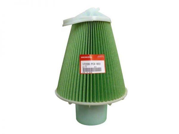 Genuine Honda S2000 Air Filter 2000-2009