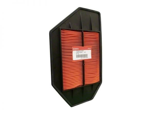 Genuine Honda Civic 3 Door 1.7 Diesel Air Filter-2002-2005