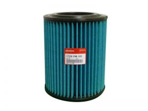 Genuine Honda FR-V 2.0 Petrol Air Filter 2005-2009