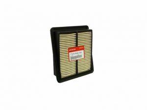 Genuine Honda Jazz Air Filter-2005-2008