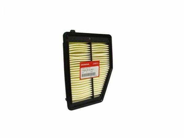 Genuine Honda Civic Tourer 1.8 Petrol Air Filter-Fits 2014>