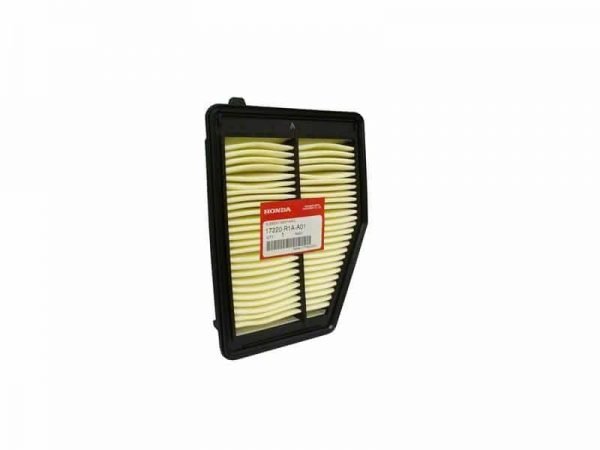 Genuine Honda Civic 1.8 Petrol Air Filter 2012-2016