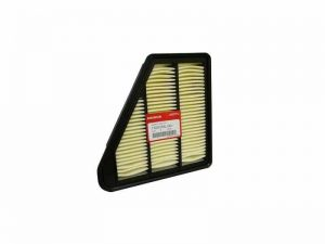 Genuine Honda Civic 1.6 Diesel Air Filter 2012-2016