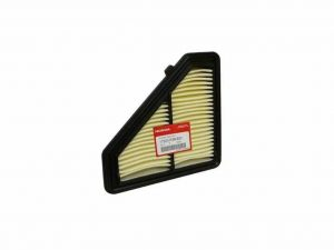 Genuine Honda Civic 1.4 Petrol Air Filter-Fits 2012>