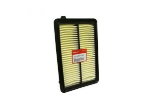 Genuine Honda CR-V 2 Litre Petrol Air Filter 2013-2018