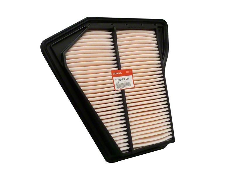 genuine honda cr v diesel air filter 2010 2012 cox motor. Black Bedroom Furniture Sets. Home Design Ideas