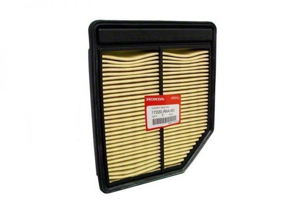 Genuine Honda Civic 1.8 Petrol Air Filter-Fits 2006-2011