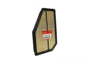 Genuine Honda Civic Type R Air Filter-2007-2011