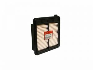 Genuine Honda CR-Z Air Filter-2010-2015
