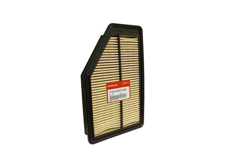 genuine honda cr v petrol air filter 2007 2012. Black Bedroom Furniture Sets. Home Design Ideas