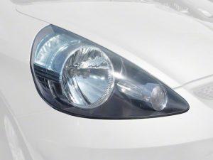 Genuine Honda Jazz Drivers Side Halogen Headlamp-2002-2008