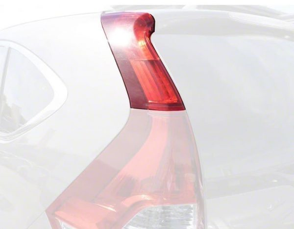Genuine Honda CR-V Passenger Upper Tail Light 2013-2018
