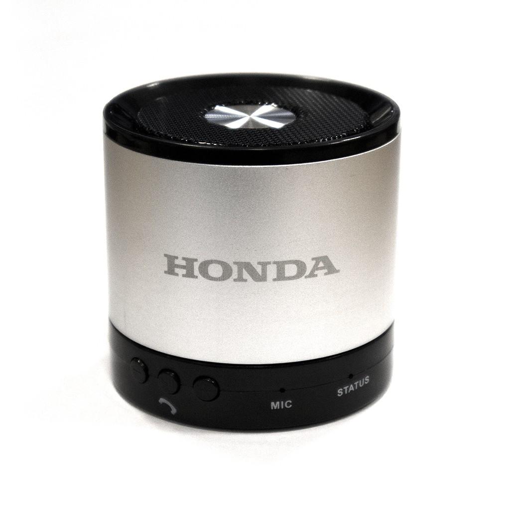 Genuine Honda Bluetooth Speaker
