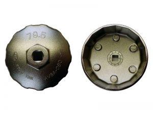 Genuine Honda S2000 Oil Filter Removal Tool