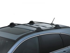 Honda CR-V Roof Rack