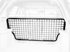 Honda CR-V Lower Dog Guard