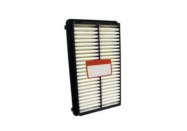 Genuine Honda Accord Air Filter 1999-2002