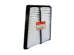 Genuine Honda Legend Air Filter-1991-1995