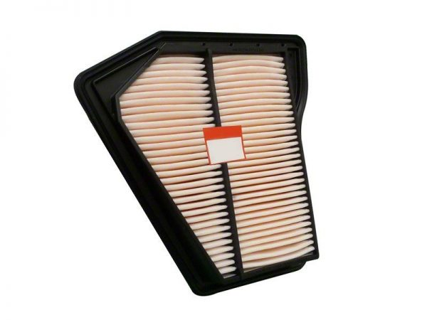 Genuine Honda CR-V Diesel Air Filter-2010-2012