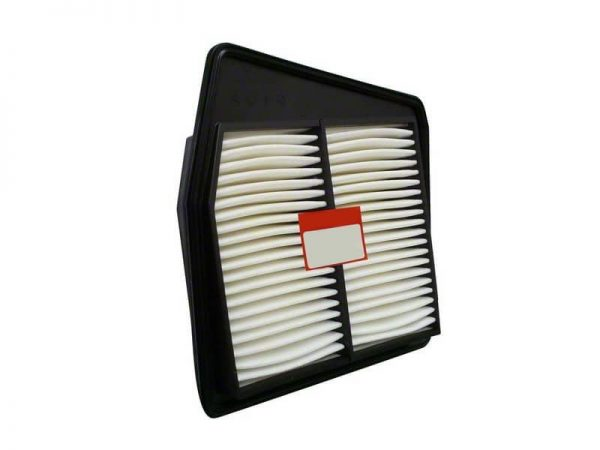 Genuine Honda Accord 2.4 Petrol Air Filter 2009-2015
