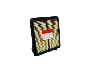 Genuine Honda Civic Hybrid Air Filter 2006-2011