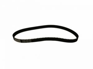 Genuine Honda Elysion 3.0 & 3.5 Petrol Timing Belt