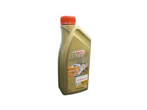 Castrol Edge Professional H C2 0W-30 Fully Synthetic Engine Oil 1 Litre
