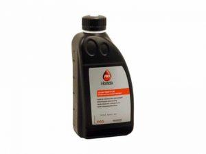 Coolant-1-Litre