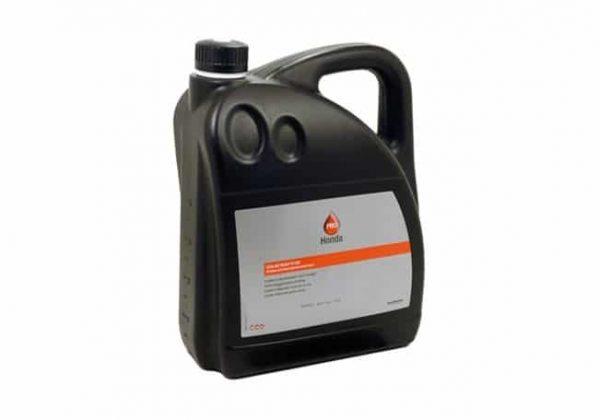 Coolant-5-Litre