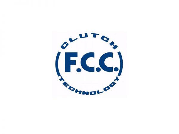 F.C.C Integra Type-R DC2 Clutch Kit