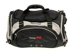 Genuine Honda Type-R Ogio Sports Bag