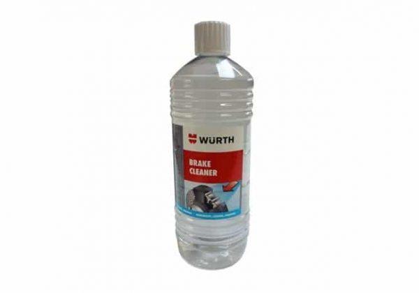Wurth-Brake-Cleaner-1-Litre