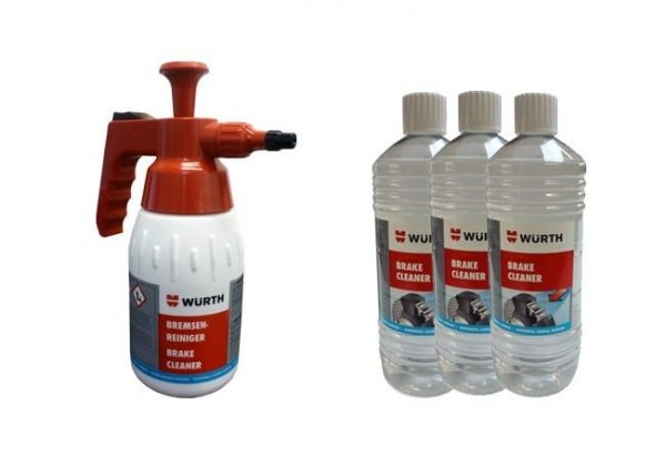 Wurth-Dispenser-Cleaner-x3