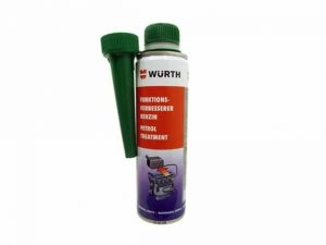 Wurth Petrol Additive