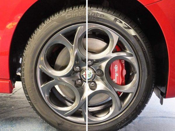 tyre-dressing2