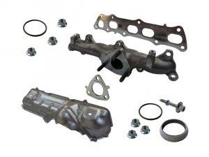 Genuine Honda Accord Diesel Exhaust Manifold Kit 2004-2008