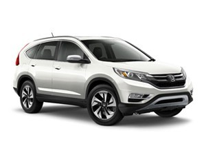 4-CRV-13-Onwards-CORRECT