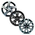 Alloy-wheels-spacesavers-