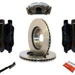 Brake-Pads-Discs-