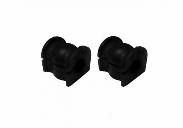 Genuine Honda Integra DC5 Rear Anti Roll Bar Bushes